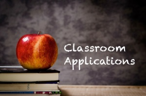 classroom applications