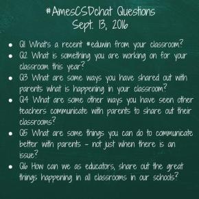 amescsdchat-questions-9-13-16