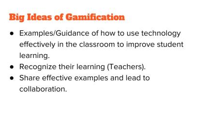elementary-model-teacher-technology-gamification-presentation-1